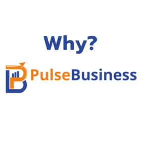 Pulse Business