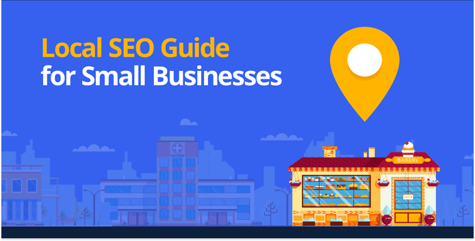 How Google helps in local SEO