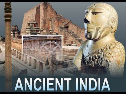 India history of 10000 years
